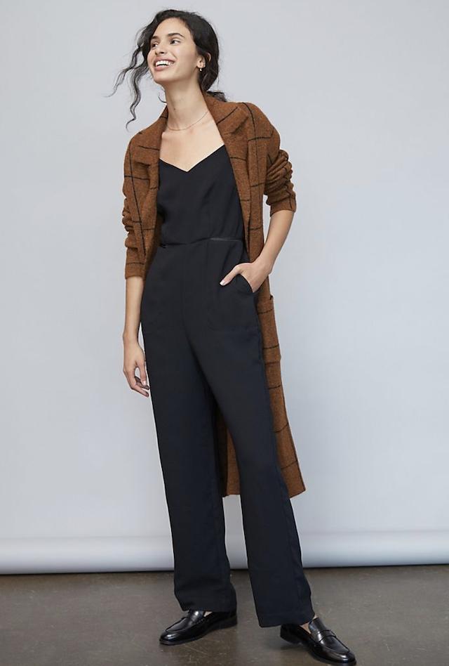 Stylecaster | Anthropologie October Sale