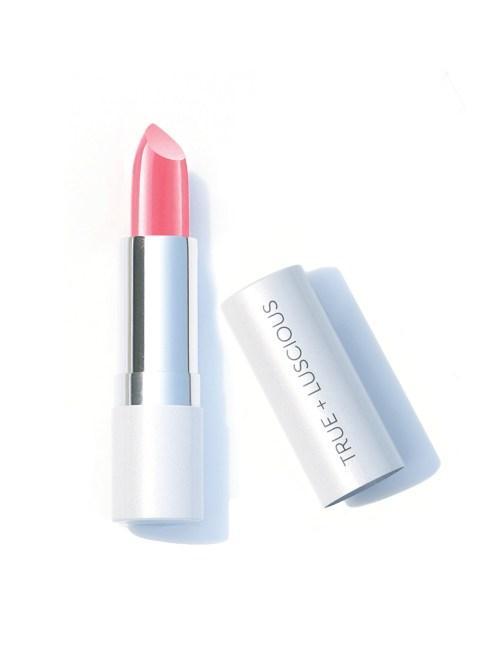 super moisture lipstick