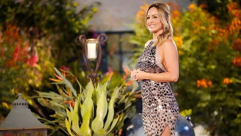 Here's the Order of When Clare's Contestants Are Eliminated on 'The Bachelorette' | StyleCaster
