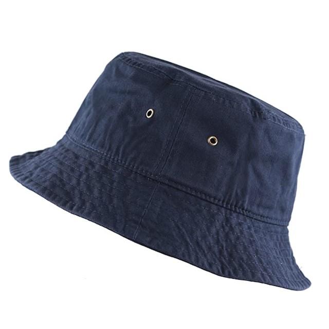 Cappelli da pescatore unisex The Hat Depot