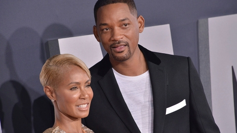 Celebrity Couples Who Have Been in Open Relationships—Or Are Still in Them | StyleCaster