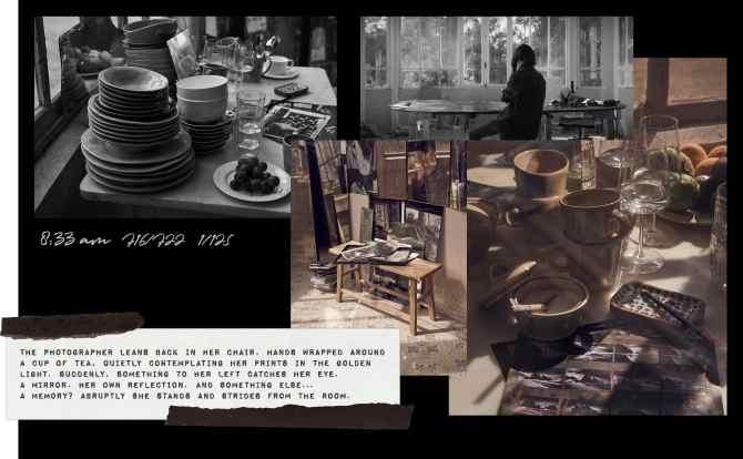 STYLECASTER | Zara Home Decor