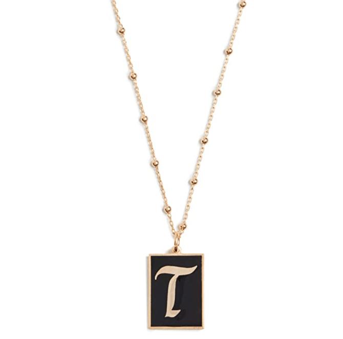 2021 jewelry trends maison irem
