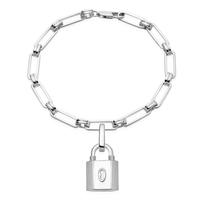 2021 jewelry trends missoma