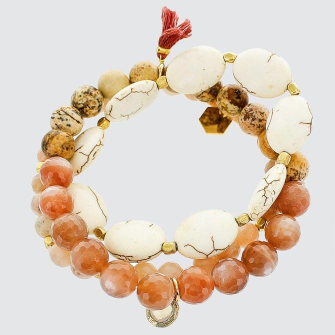 2021 jewelry trends panacea