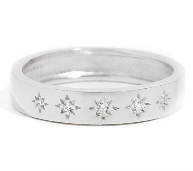 2021 jewelry trends shashi