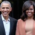 Barack Obama Reveals Why He & Michelle Almost Broke...