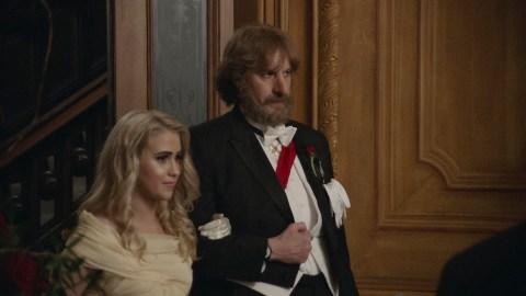 Meet Maria Bakalova, the Actress Who Crashed the White House in the New 'Borat' Movie? | StyleCaster