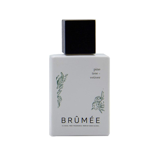 Brumee Alcohol Free Fragrance Water based Fragrance Grab These New Amazon Beauty Steals Way Before Prime Day