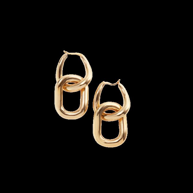 STYLECASTER | Lizzo Mejuri Earrings