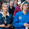 Hailey Bieber Responds to 'Popular Belief' She Dated...