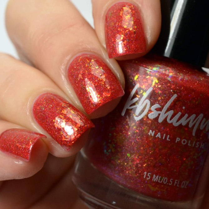 Happens Flakie Polish Sized Bottle Grab These New Amazon Beauty Steals Way Before Prime Day