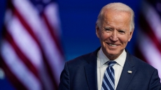 Yes, the President Gets a Salary—Here's How Much Joe Biden Will Make as POTUS