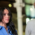 Here's How the Royal Family Reacted to Meghan Markle...