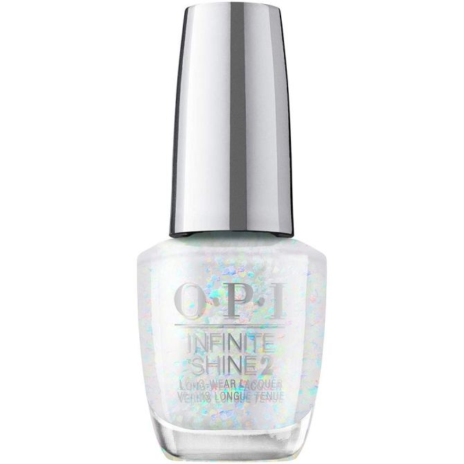 OPI All Atwitter Glitter Grab These New Amazon Beauty Steals Way Before Prime Day