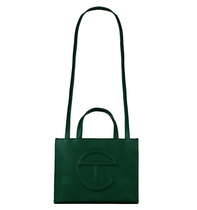 STYLECASTER | Telfar Bags Amazon