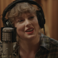 There's a Free Way to Watch Taylor Swift's 'Folklore...