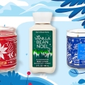Bath & Body Works Is Basically Giving Away Its Holiday...