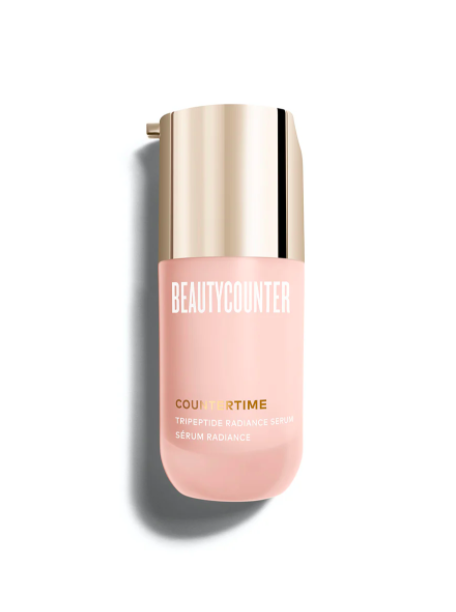 beauty counter serum