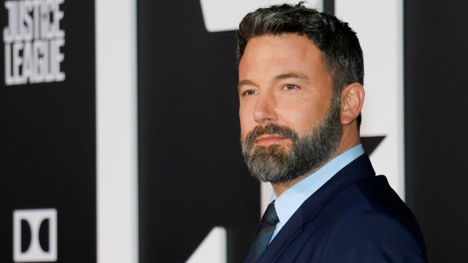 Ben Affleck Just Called Out a Woman Who Unmatched Him on a Dating App & The Video Is Going Viral