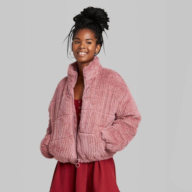 The Best Women S Winter Coats This 2020, Target Winter Coats Ladies
