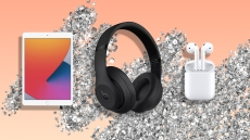 6 Black Friday Electronics Deals You Actually Need