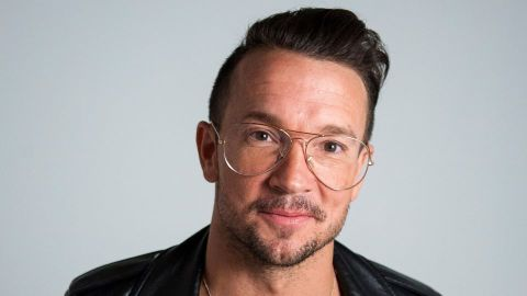 Carl Lentz's Mistress Just Spoke Out About Their Affair & Here's What We Know About Her | StyleCaster