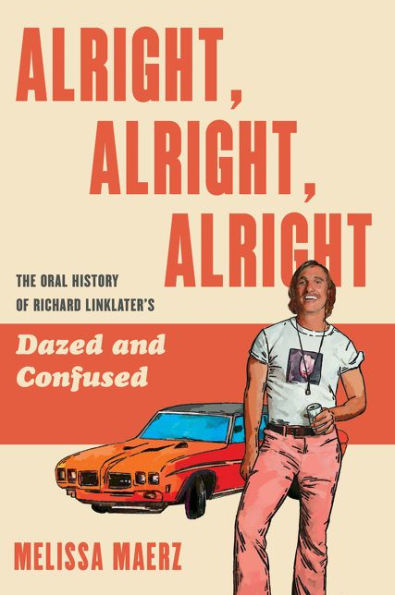 dazed and confused 1 Ben Affleck Fully Had a Panic Attack From Smoking Weed Before Filming Dazed and Confused
