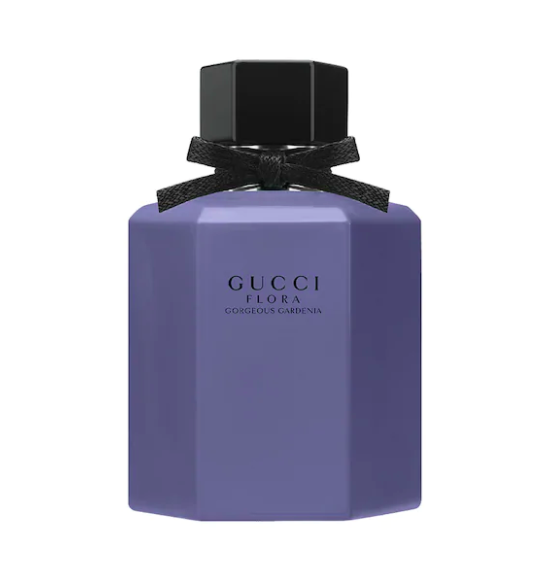 gucci gucci flora lavender gorgeous Sephora Just Dropped a Buzzy Fragrance, Plus Sale on Sale Is Coming