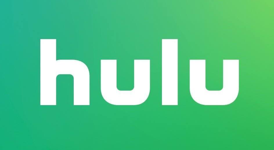 STYLECASTER | Hulu Black Friday Sale 2020