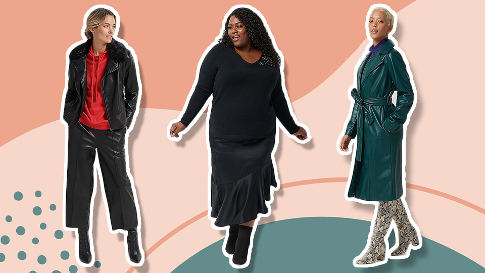 Jason Wu Dropped An Affordable, Size-Inclusive New Line & I'm Living For It | StyleCaster