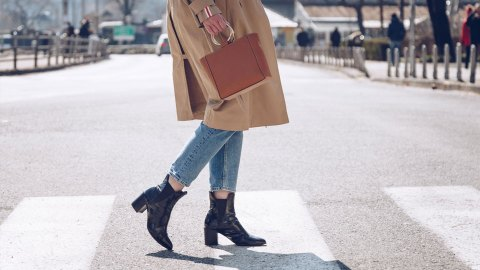 The Best Jeans for Tall & Long-Legged Ladies That Money Can Buy | StyleCaster