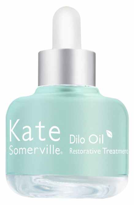 kate sommervile dio oil