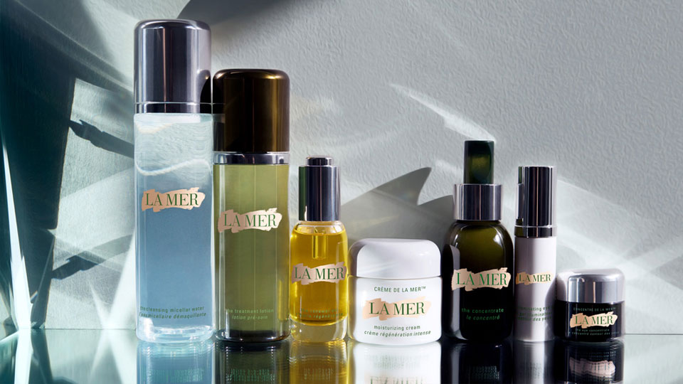 La Mer's Luxe Skincare Is On Sale Now & You Better Act Fast | StyleCaster