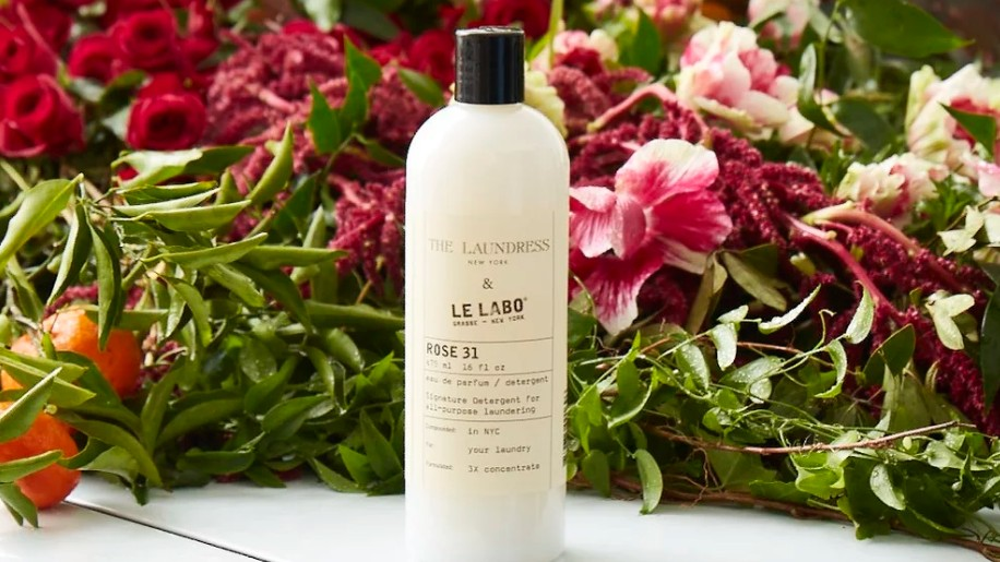 Shop Le Labo For Less Via The Laundress' Cyber Monday Sale—No, This Is Not A Drill