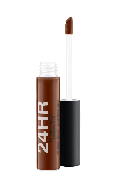 mac studio fix 24 hour liquid concealer All M.A.C. Concealers Are 25% Off At Nordstrom—For One Day Only