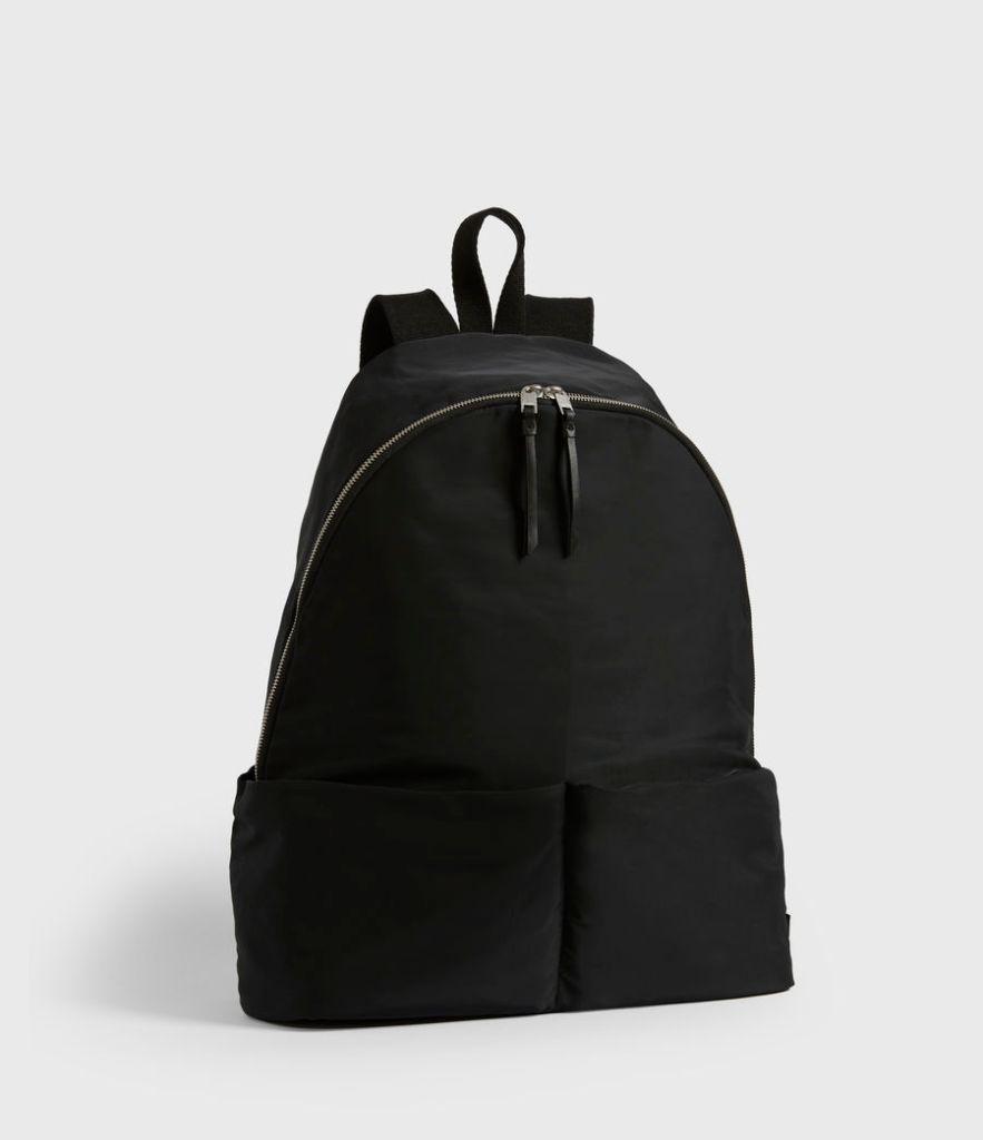 pia backpack