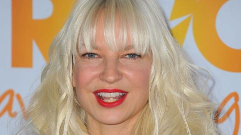 Sia Slams Criticism Over Casting Maddie Ziegler as an Autistic Teen in Her New Film | StyleCaster