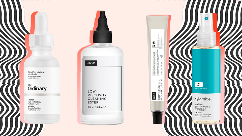 The Ordinary Is Boycotting Black Friday With An Epic Month-Long Sale