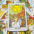 15 Truly Stunning Tarot Decks to Buy for Your New...