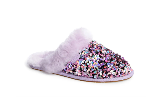 Stylecaster | UGG Scuffette Slippers