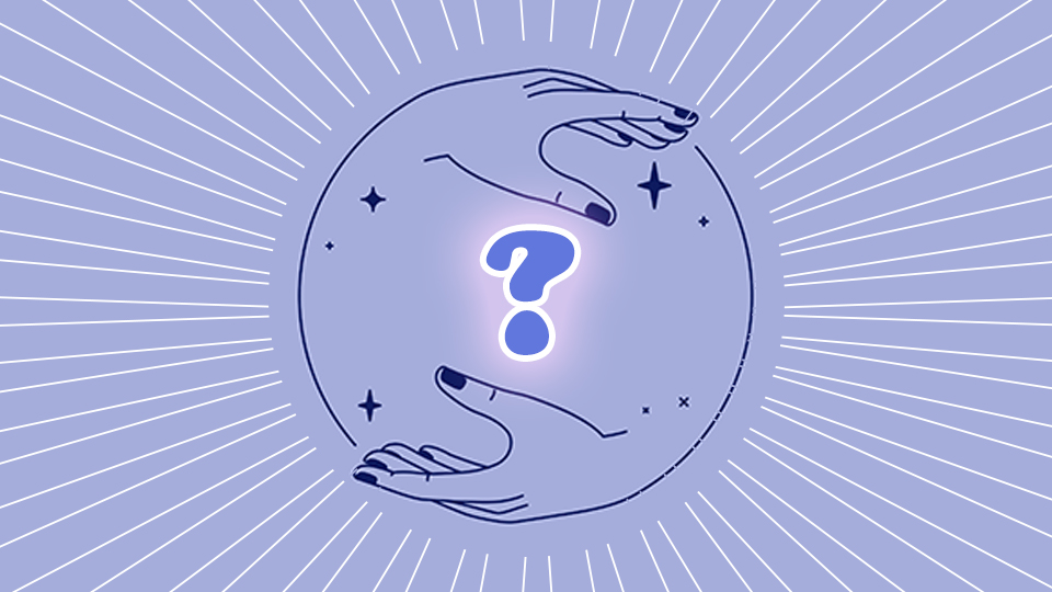 You'd Never Guess The Most Common Sign In The Entire Zodiac