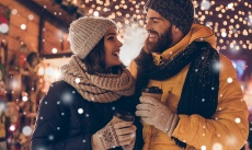 21 Winter Date Ideas You Can Enjoy Without Totally Freezing