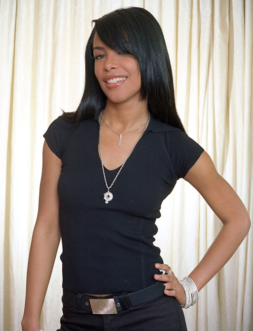 Aaliyah The Most Shocking Celebrity Deaths Well Never Stop Mourning