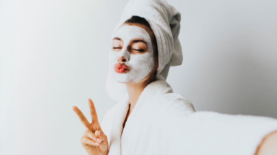 The Skincare Products You Should Always Have in Your Arsenal | StyleCaster