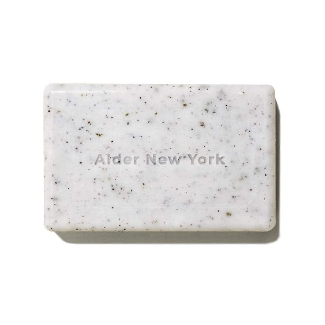 Alder New York Cleansing Body Grab These New Amazon Beauty Steals Way Before Prime Day