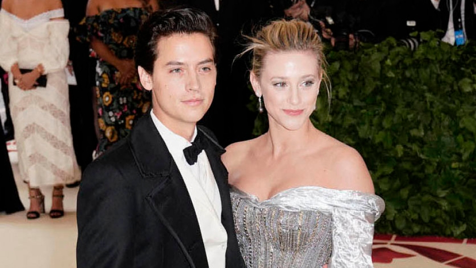 The Most Shocking Celebrity Breakups We're Still Not Over   StyleCaster