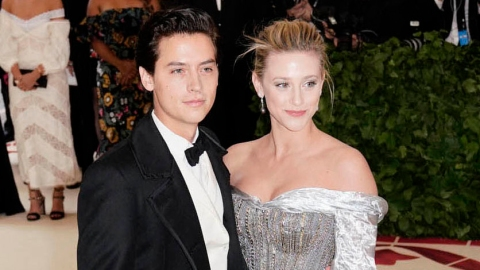 The Most Shocking Celebrity Breakups We're Still Not Over | StyleCaster