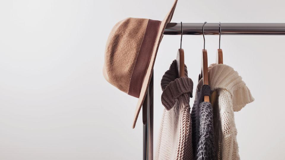 10 Cozy Pieces Under $25 - cover
