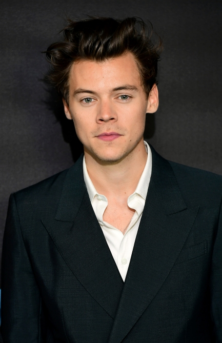 Top 20 Hottest Male Celebrities in Hollywood: Most